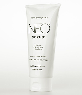 NEO Scrub