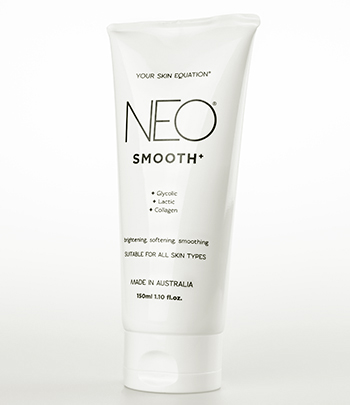 NEO Smooth
